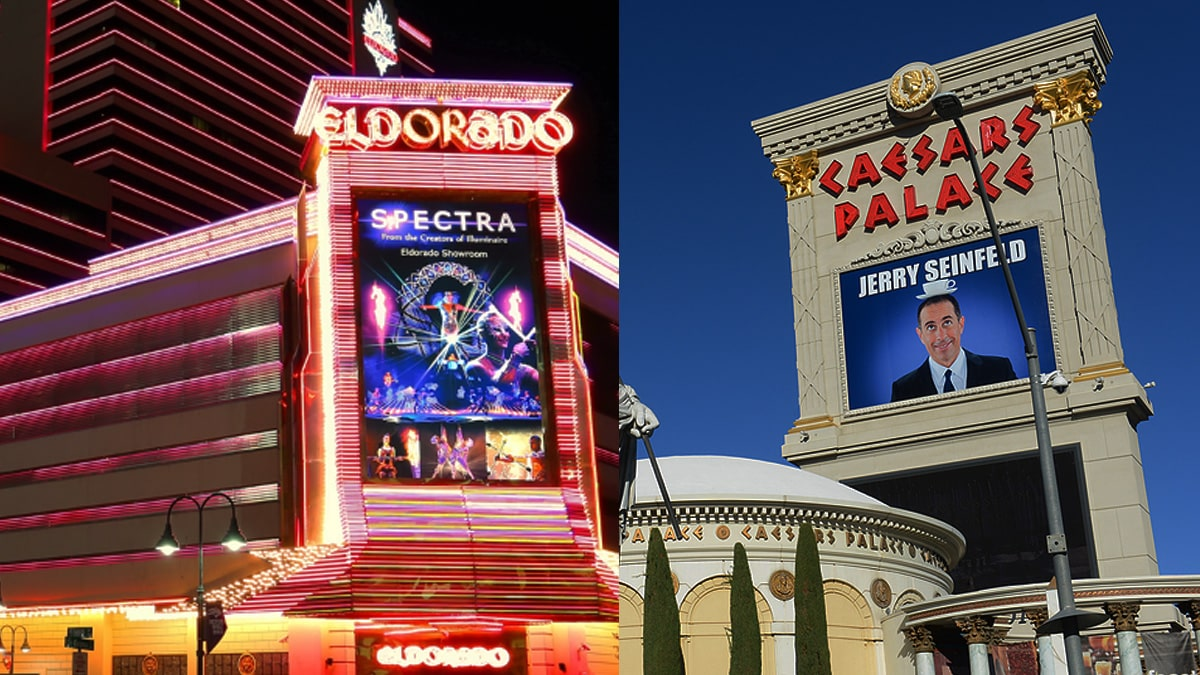 eldorado-and-caesars-are-now-eternally-joined-at-the-hip