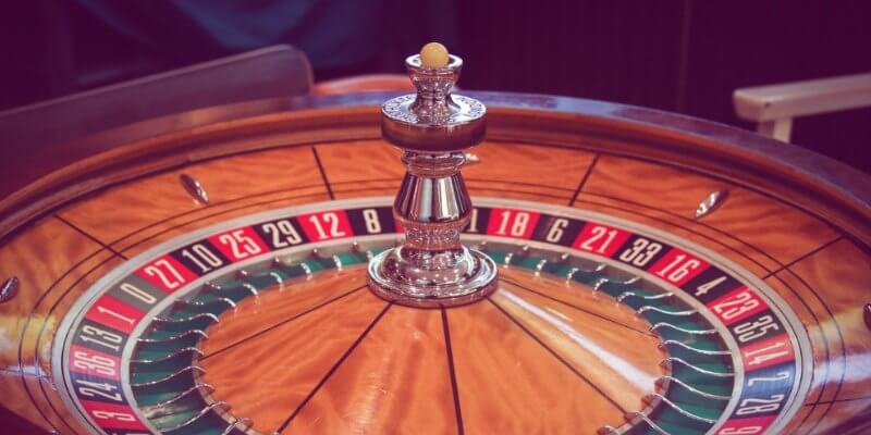 Learn Roulette Strategy for Playing Online