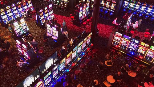 Malaysia, Cambodia resume casino ops with good results