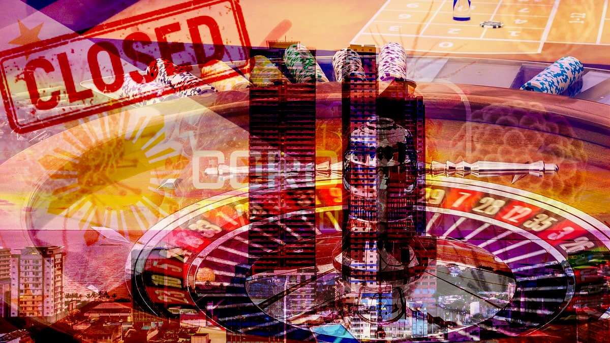 new-covid-19-infections-and-rising-curve-closes-remote-philippines-casino